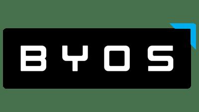 BYOS-Logo-Colour2_social-4