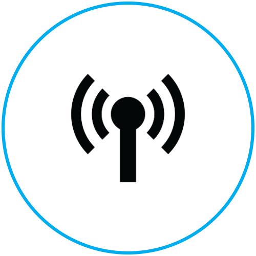 WiFi+Hotspot