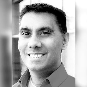 Neil Daswani, PhD
